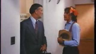 Robin Williams - Can I Do It Till I Need Glasses dentist scene