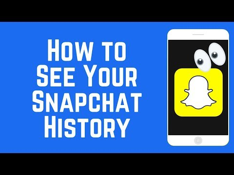 How do i know if someone deleted snapchat app