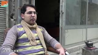 غرفة الأخبارسياسة  الحاجة أم الاختراع في أحياء حلب المحاصرة