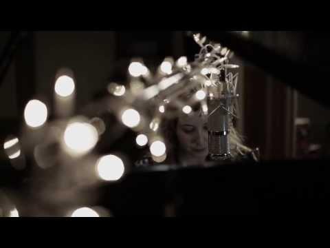 Клип Brooke Waggoner - To Love