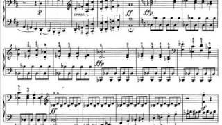 Annie Fischer plays Beethoven Sonata No.7, op.10 no.3 (I)