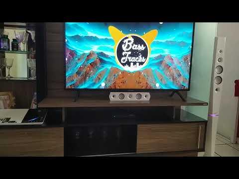 Tv Samsung 4k Modelo De Entrada, Como Utilizar O Bluetooth  Dela Para Conectar No Seu Som