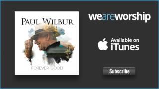 Paul Wilbur - Adonai Elohai