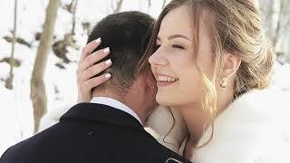 як зробити відео на весілля з фотографій