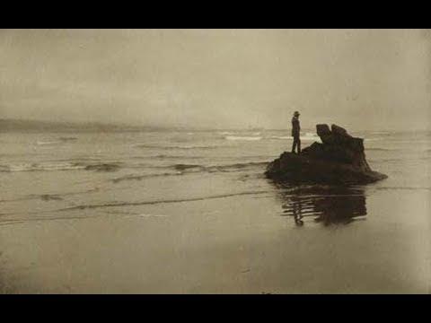 Myra Albert Wiggins - 20th century Photography