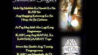 Repeat youtube video Ikaw Lang - Kirat SwegPro (DashtySwag Jamaicah KwiinSwag YoungSwag)