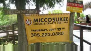 Miccosukee Gizel.m4v