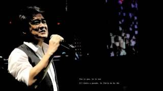 Video Emil Chau - Peng you download MP3, 3GP, MP4, WEBM, AVI, FLV Agustus 2018