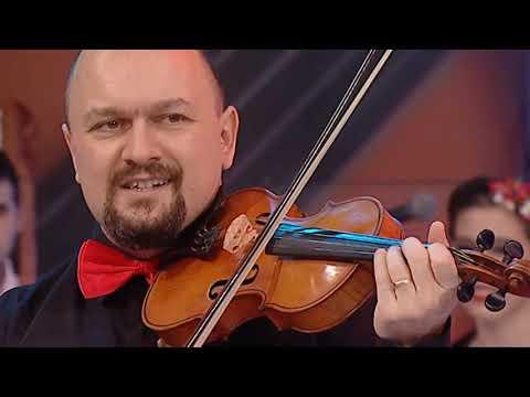 ŠARENICA (TV RTS 13.01.2019.)
