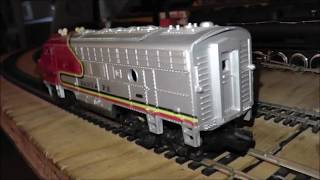 trains for sale in my ebay store ho bachman tyco lionel cars engines