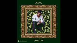 Danye - Aku Nak Lagi ft Zet Legacy, Sabbala & Karmal (Official Audio)