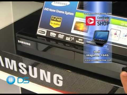 samsung hw c450 soundbar speaker compare and review youtube. Black Bedroom Furniture Sets. Home Design Ideas
