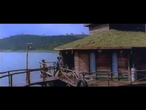 Ennai konjam maatri   Kakka Kakka HD 720P