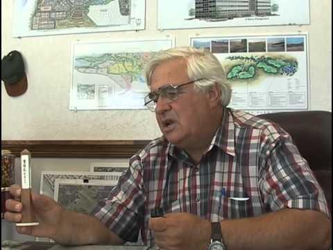 MROHP Interviews: Charles Church McKay