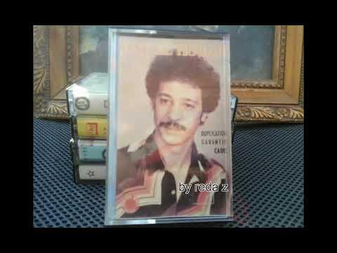 MP3 BIRRA TÉLÉCHARGER GRATUIT 3ARBIA EL