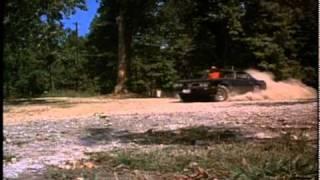 Smokey and the Bandit - Trailer