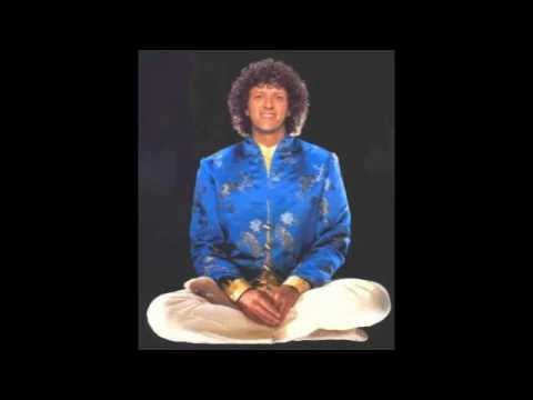 How To Achieve Spiritual Balance - Rama (Dr Frederick Lenz) Lakshmi Series