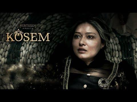 Kösem sultan death    extended version  (English subtitles)