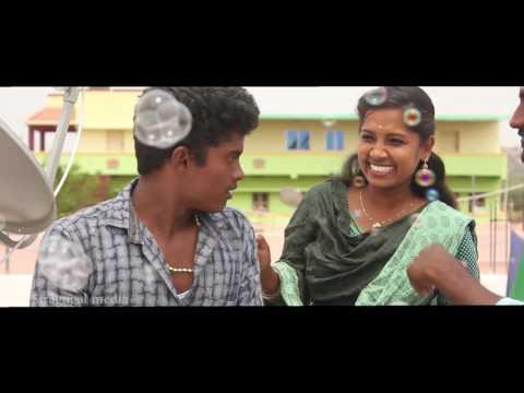 Sevanthi Poovukum Song Remake 2017