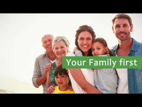 sammamish-mortgage:-great-rates---great-service