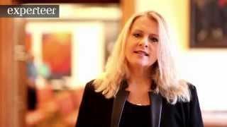 Headhunter-Einblicke: Tipps für Kandidaten