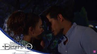 ¡Carlos termina con Fernanda! - Un camino hacia el destino