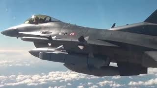 Turkish Military Power  to harm Greece and Egypt