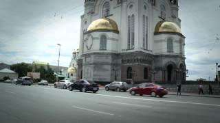 веселая, душевная свадьба в Екатеринбурге