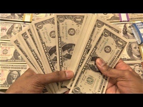 The Best Prop Money On The Market (Not Clickbait)