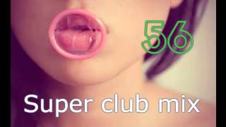 #56 DJ Benzina - club music