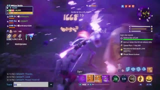 NEW SKINS FORTNITE BATTLE ROYALE AND SAVE THE WORLD