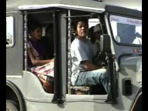 Warli song new.Yo driver posila bolva