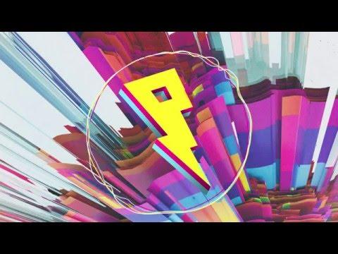 Illenium ft. King Deco - Reverie