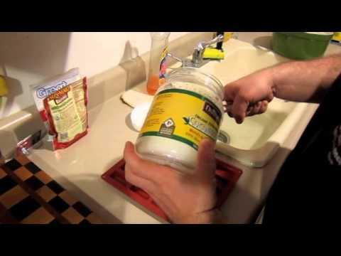 Coconut Oil Preparation For Dogs