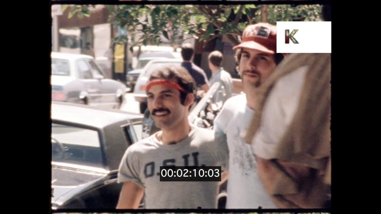 Blogspot video sex qatar