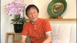戦争の記憶「呉海軍工廠への学徒動員」ダイジェスト