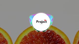 Video DJ FIRLY - BEBEK GALAU FULL [duck upset] download MP3, 3GP, MP4, WEBM, AVI, FLV Oktober 2017