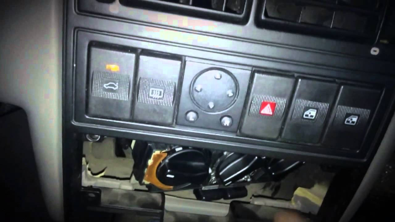 2001 ford escape xlt 2001 acura cl 2000 bmw 328 ci 2000 nissan sentra 2000 vw volkswagen jetta road test