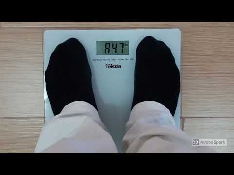 Obesity Discrimination: Academic English