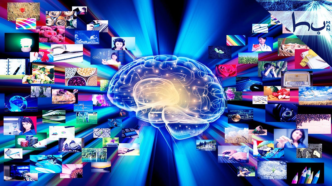 Hologram Wallpaper 3d Holographic Universe Of Your Mind Enhanced Voice Over