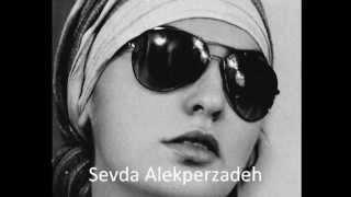 Sevda Elekberzade & Elshad Xose - Bir Sevgim