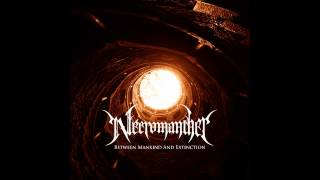 Watch Necromanther A Sacred Passage video