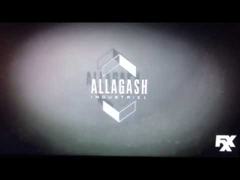 Broadway Video/Allagash Industries/FX Productions (2015)