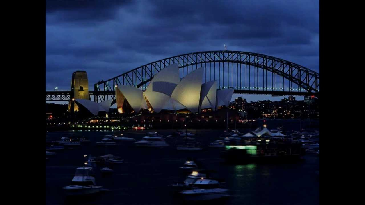 australian tourism song its like love download free
