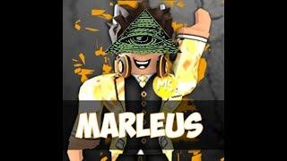 #marleusfan Marleus İlluminati İfşa / Marleus İfşa [TROLL]