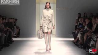 'IT BAGS' Spring Summer 2013 by Fashion Channel Thumbnail