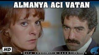 Almanya Acı Vatan - Türk Filmi