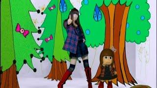 Aira Mitsuki - ロボットハニー