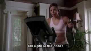 Desperate Housewives Saison 4 Episode 03