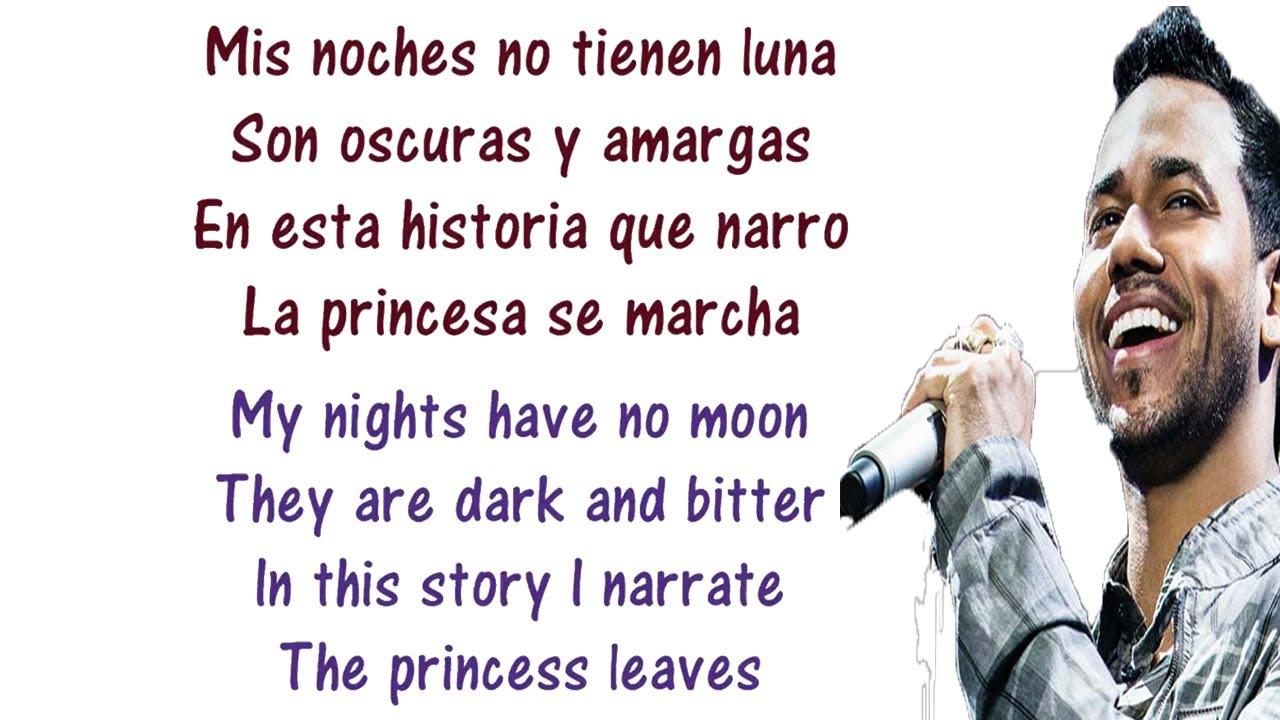 Romeo Santos - Soberbio Lyrics English and Spanish - Translation ...Romeo Santos - Soberbio Lyrics English and Spanish - Translation & Meaning  - Arrogant